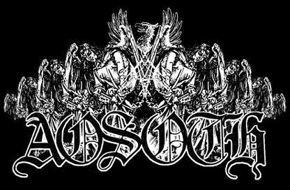 http://v1.metal-archives.com/~metalarc/images/1/0/0/9/10098_logo.jpg