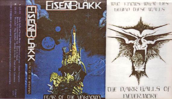 http://v1.metal-archives.com/~metalarc/images/1/2/8/6/128604.jpg
